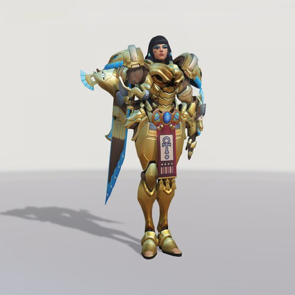 overwatch_new_legendary_skins (7)