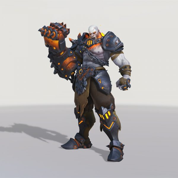 overwatch_new_legendary_skins (8)