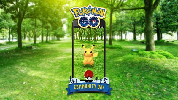 pokemon_go_community_day