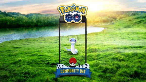 pokemon_go_community_day_2