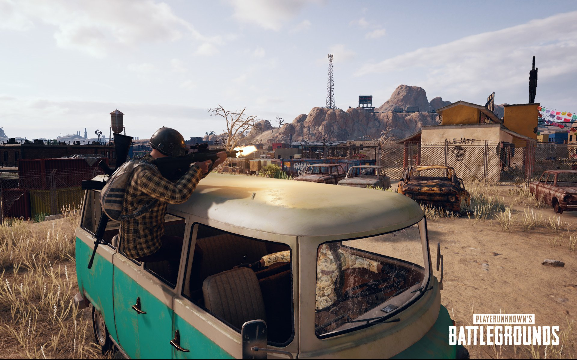 pubg_vw_van_shooting_desert_1