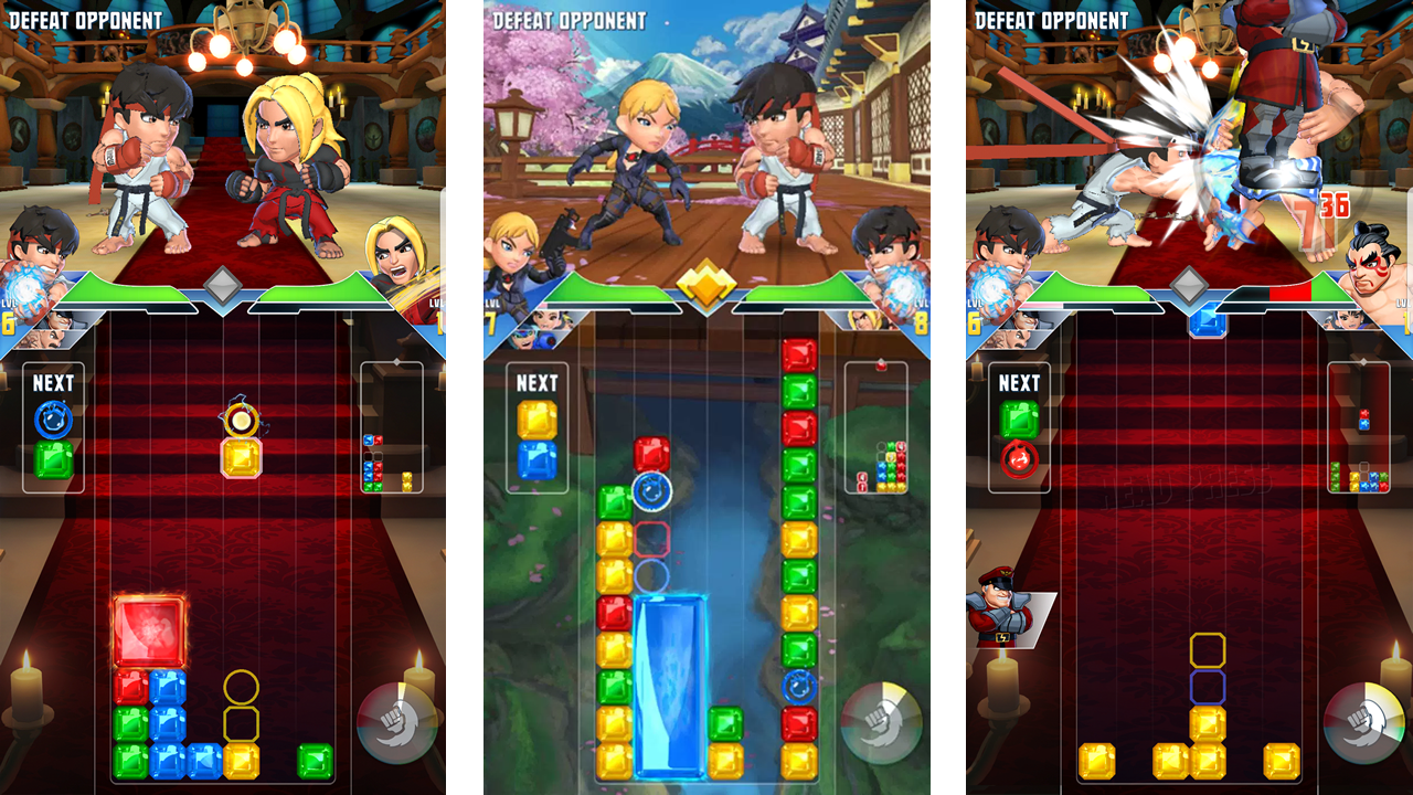 puzzle_fighter_strategy_guide_mobile_ios_android