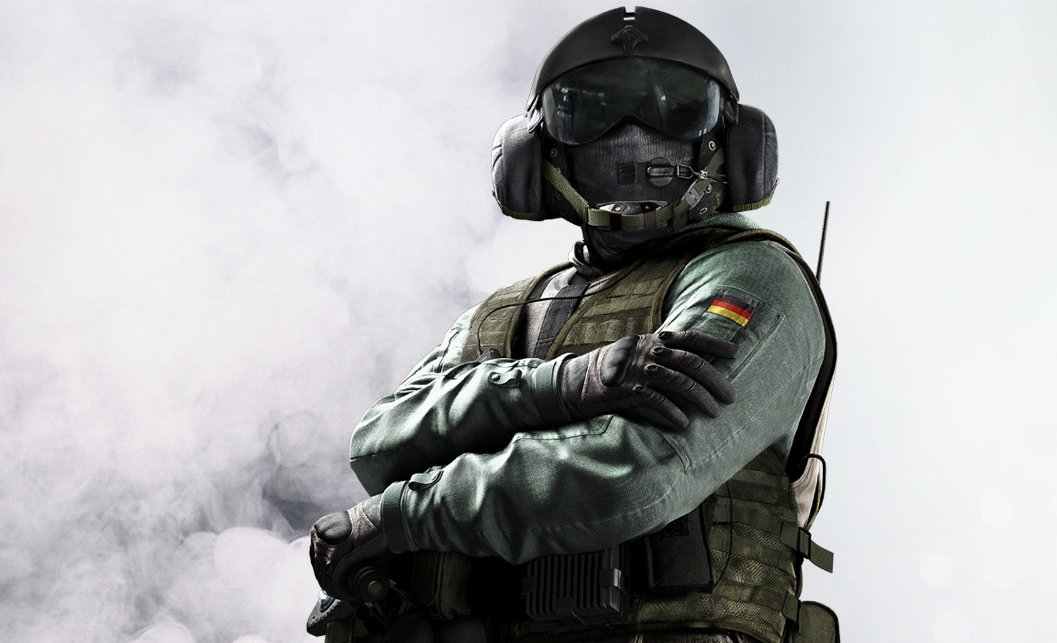 rainbow_six_siege_jager_wide_1