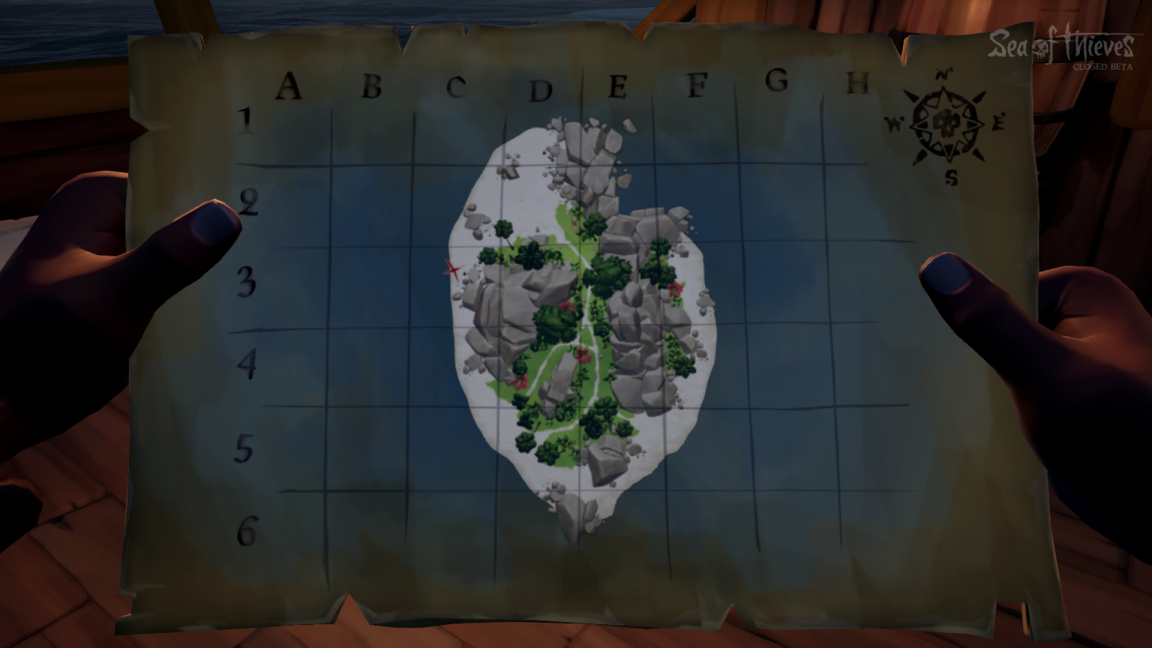 sea_of_thieves_map