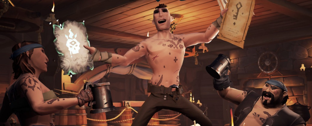 sea_of_thieves_party