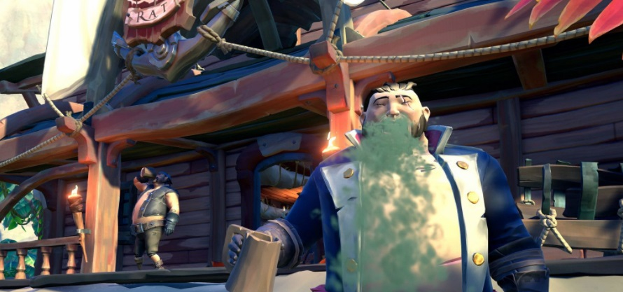 sea_of_thieves_puke