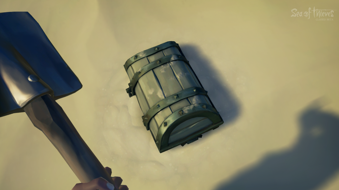 sea_of_thieves_treasure
