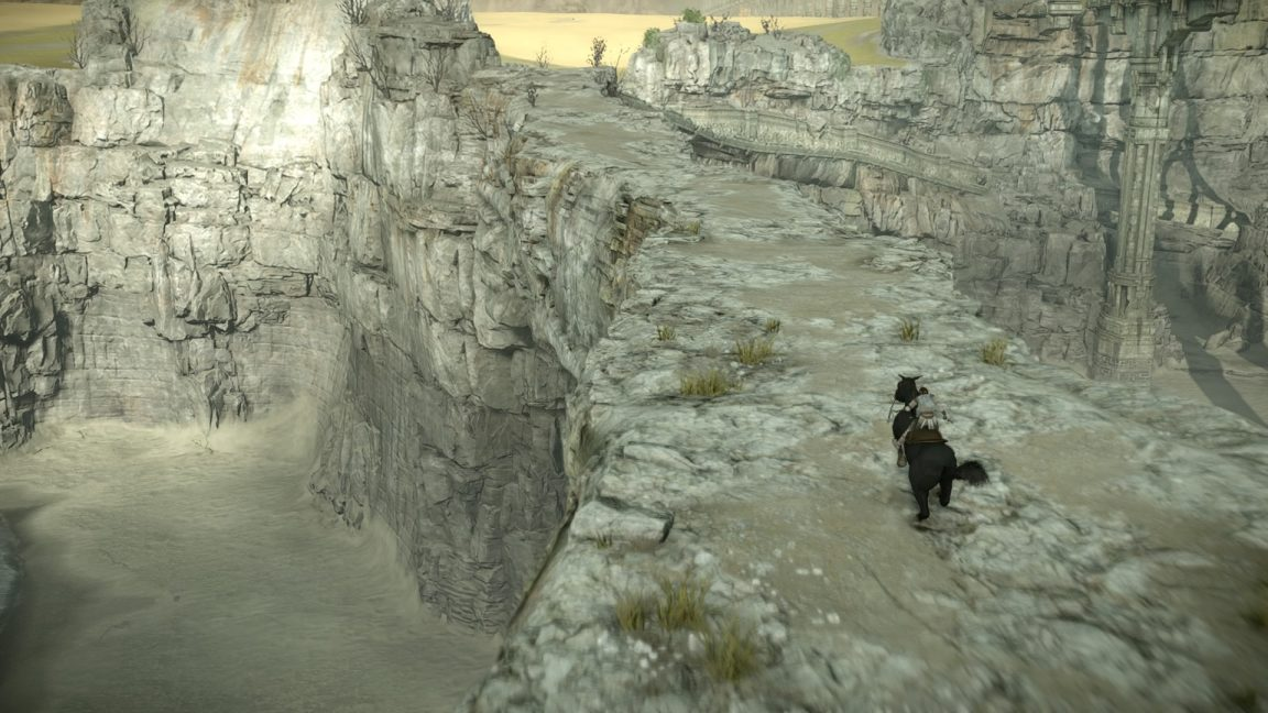 SHADOW OF THE COLOSSUS™_20180130140318
