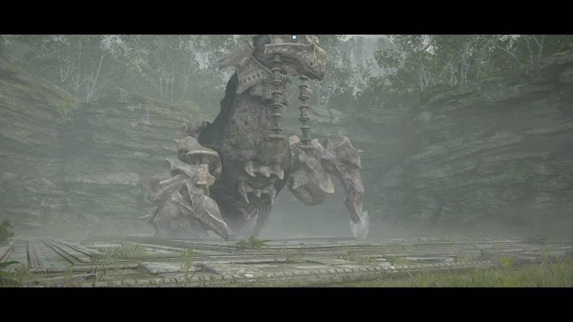 SHADOW OF THE COLOSSUS™_20180130162211