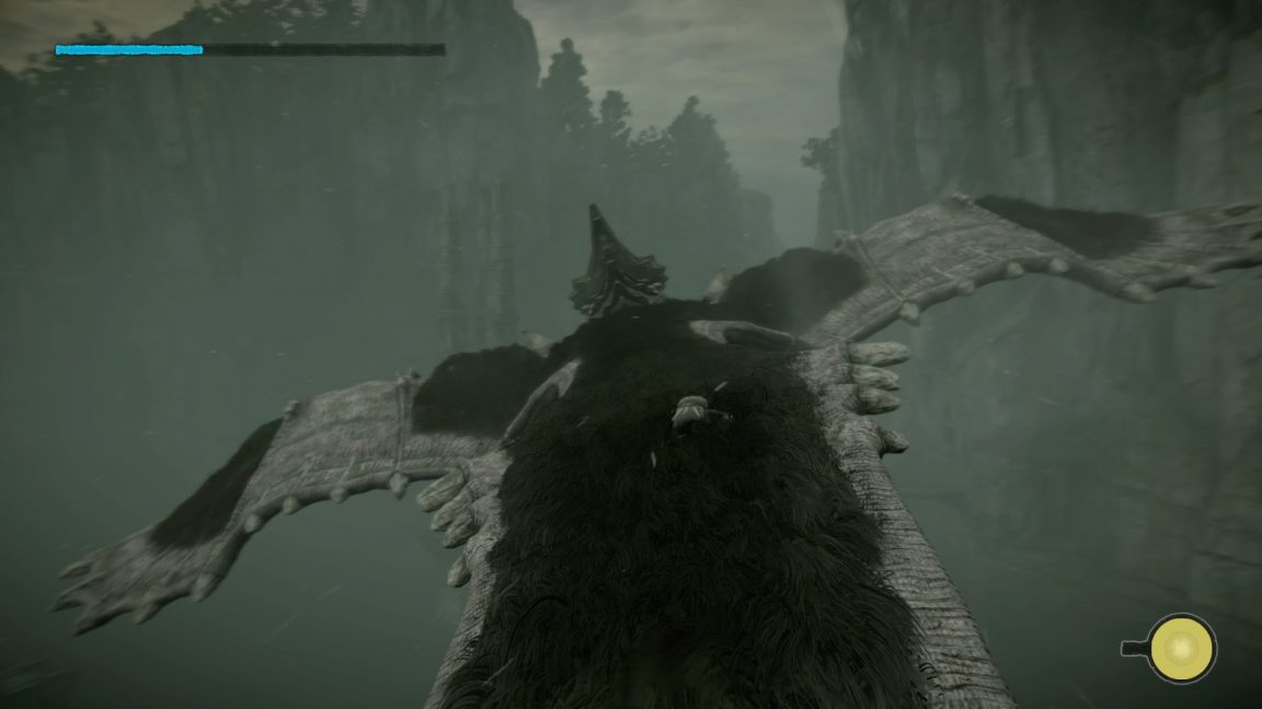 SHADOW OF THE COLOSSUS™_20180130190216