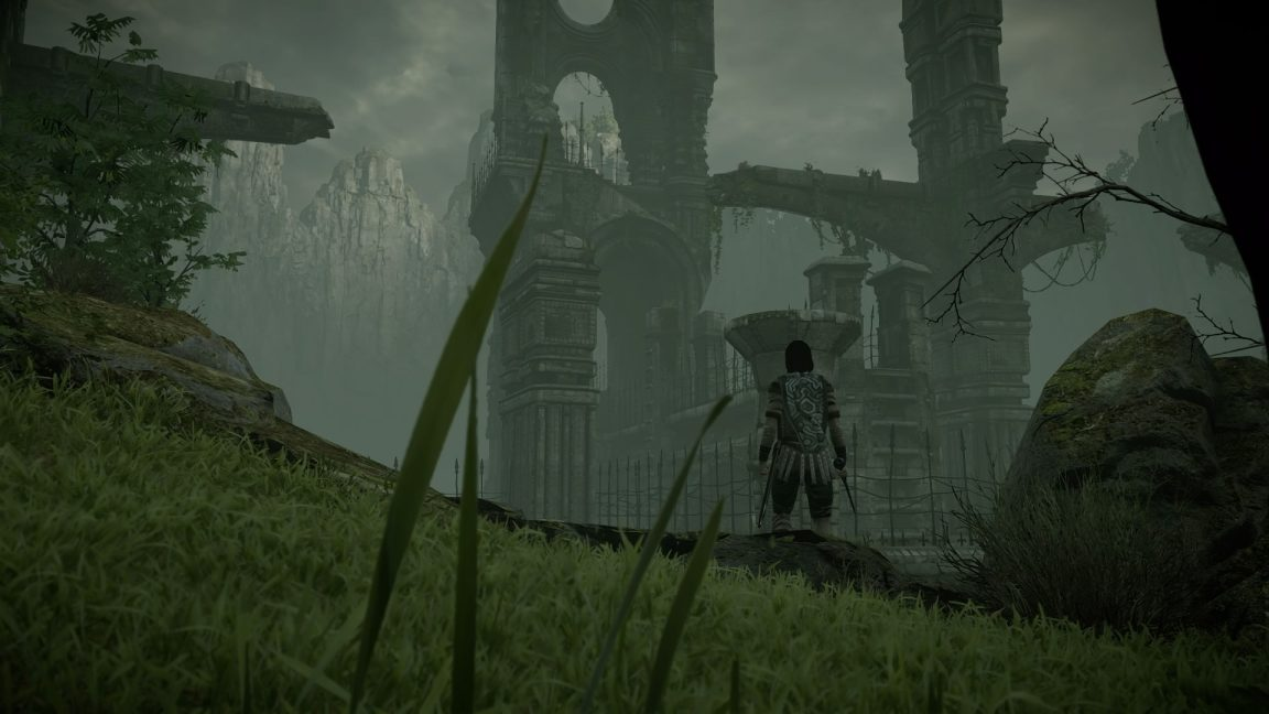 SHADOW OF THE COLOSSUS™_20180130170516