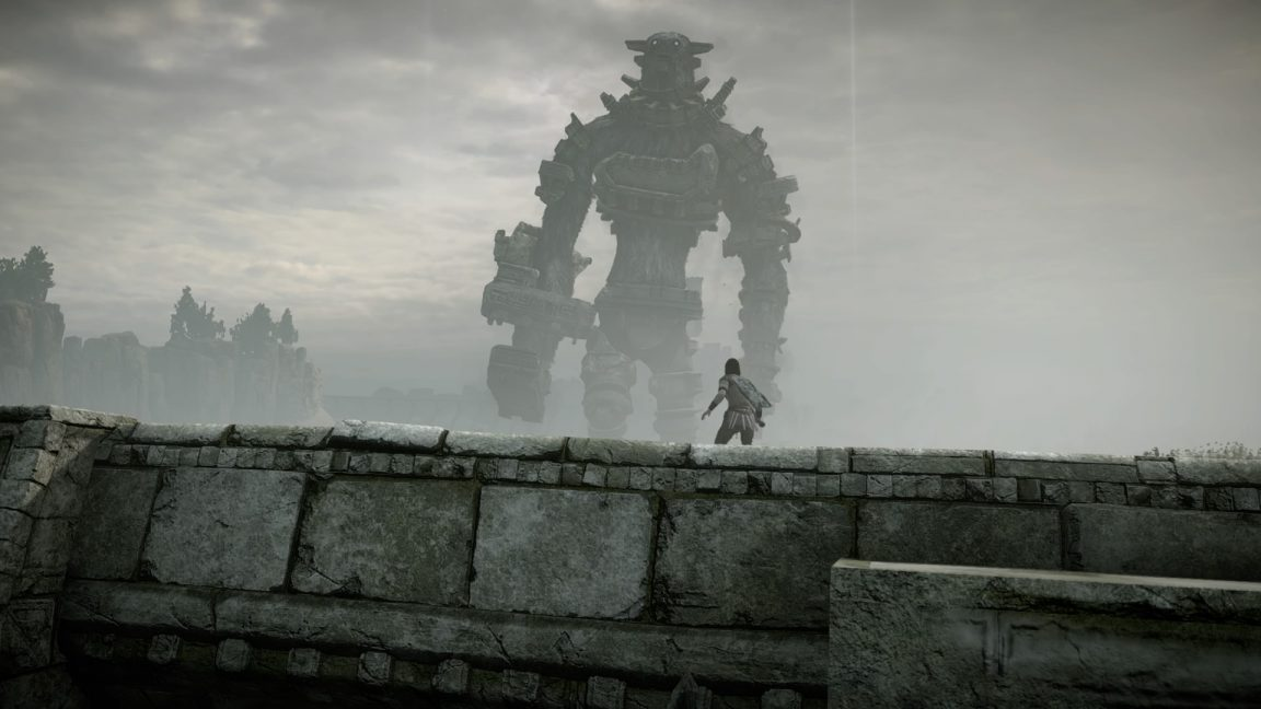 SHADOW OF THE COLOSSUS™_20180130153120