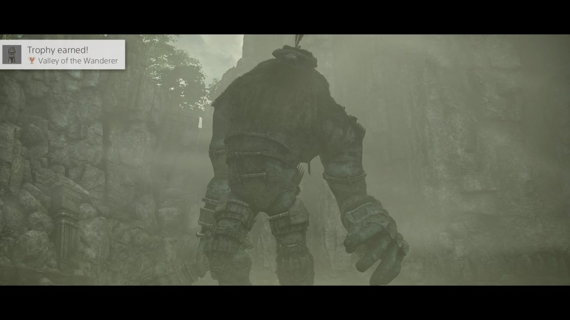 SHADOW OF THE COLOSSUS™_20180129105240