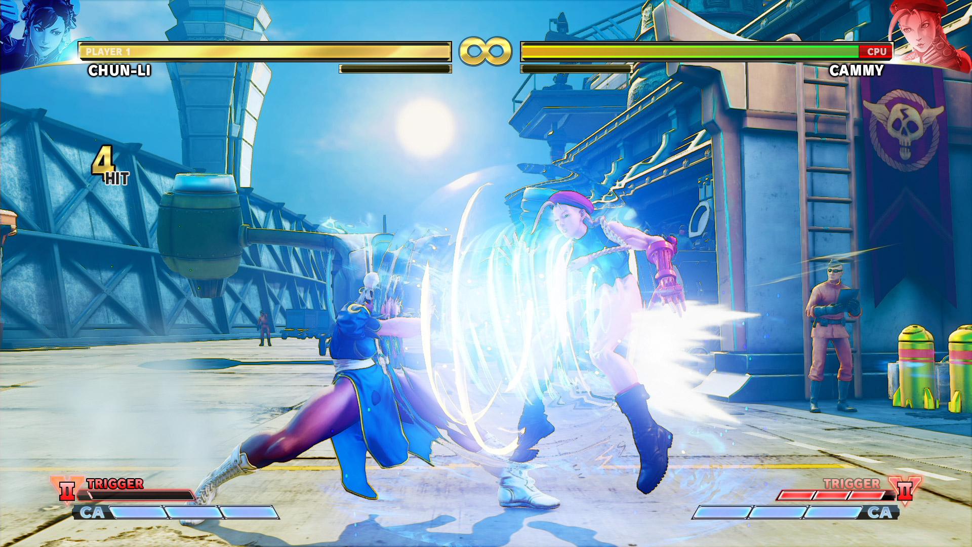 street_fighter_5_arcade_edition_2
