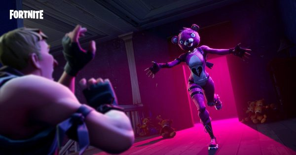 Fortnite Season 3 Battle Pass Will Not Be Offered As A Real Money