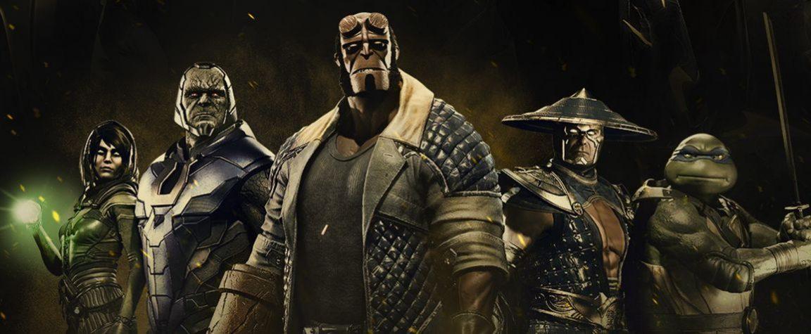 injustice 2 legendary edition premier skins locked