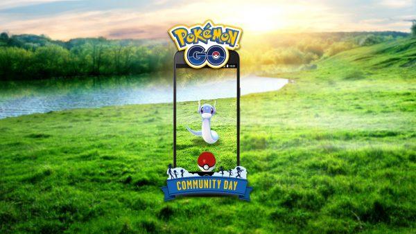 Pokemon GO Legendary Week Kicks Off