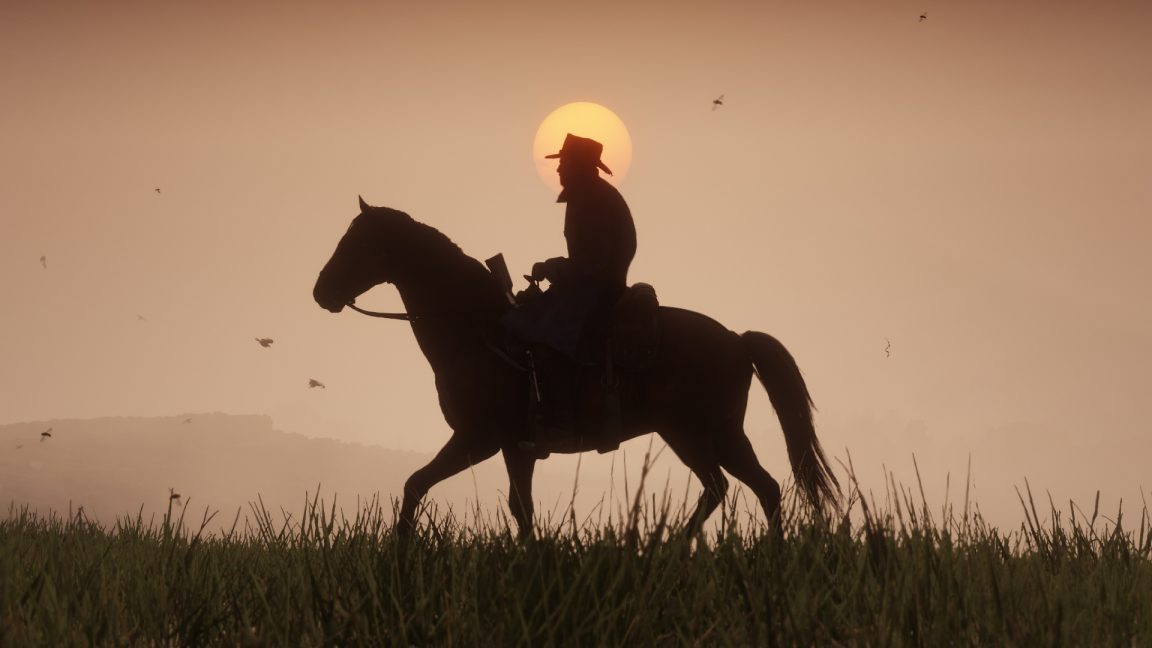 red_dead_redemption_2 (2)