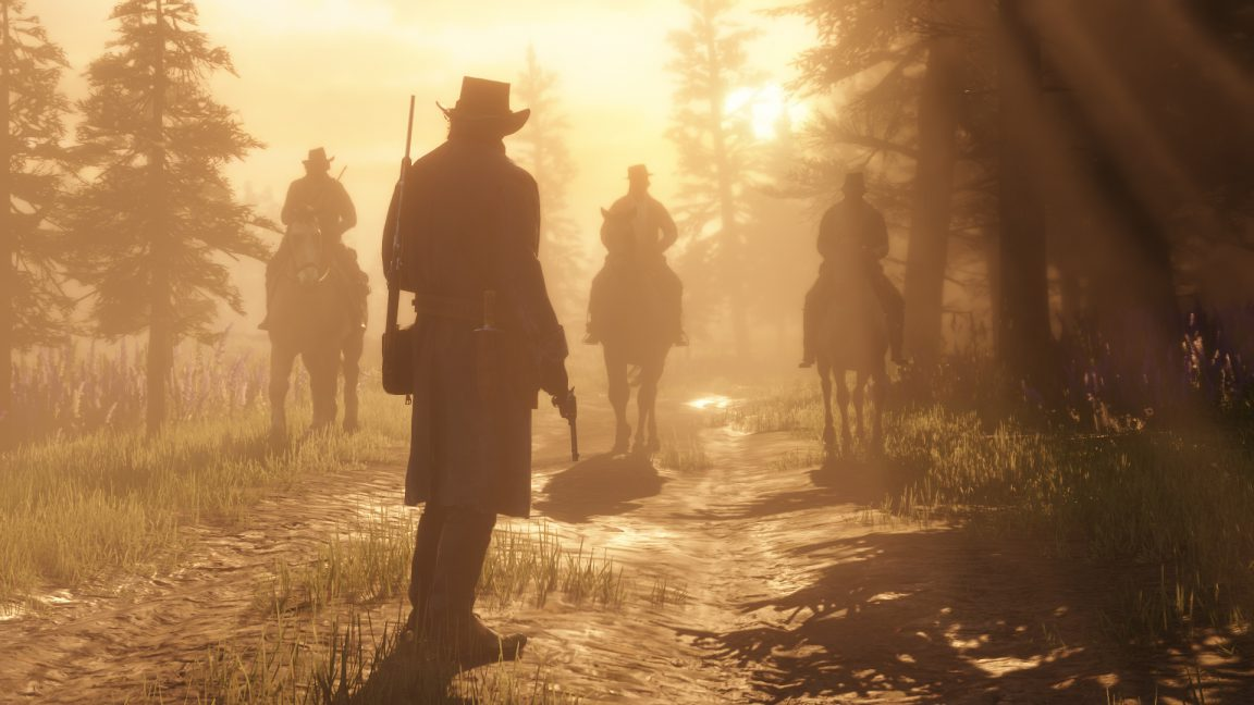 red_dead_redemption_2 (3)