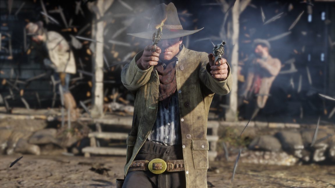 red_dead_redemption_2 (4)