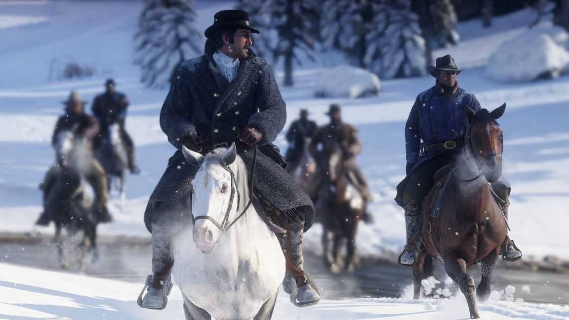 red_dead_redemption_2 (6)