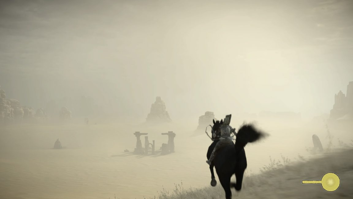 SHADOW OF THE COLOSSUS™_20180201141336