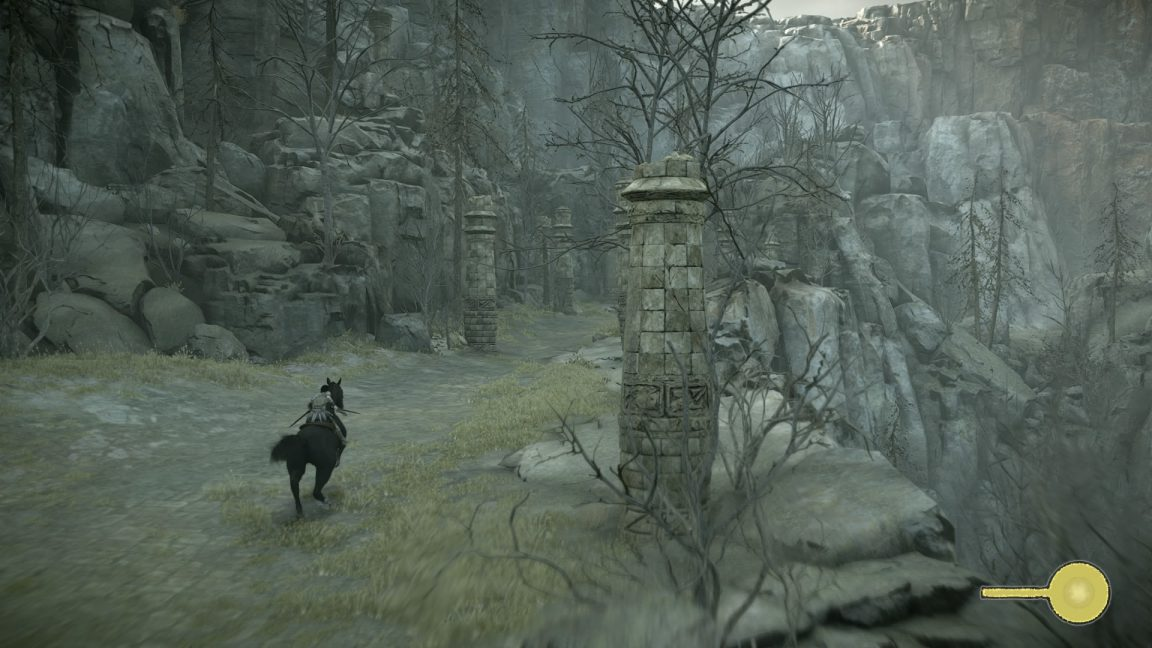 SHADOW OF THE COLOSSUS™_20180202112501
