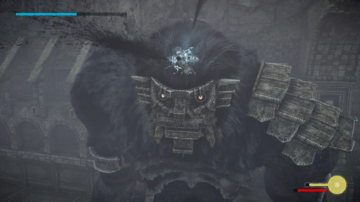 SHADOW OF THE COLOSSUS™_20180202134138
