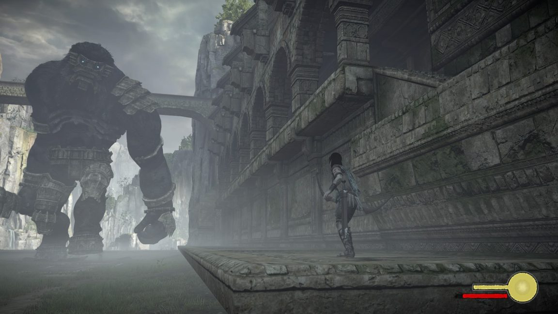 SHADOW OF THE COLOSSUS™_20180202132913