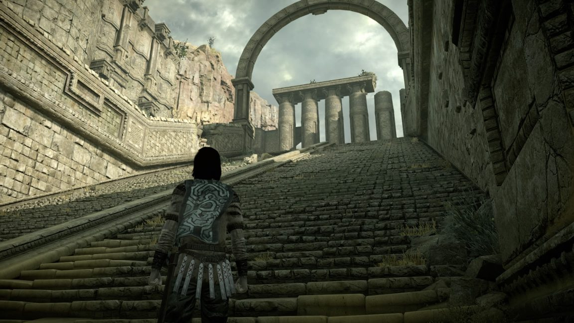 SHADOW OF THE COLOSSUS™_20180202132226