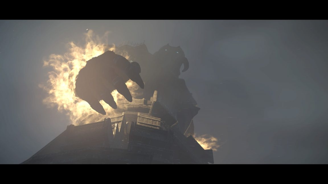 SHADOW OF THE COLOSSUS™_20180202163534
