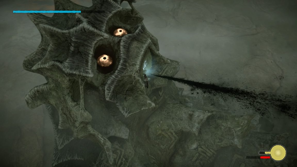 SHADOW OF THE COLOSSUS™_20180131142241