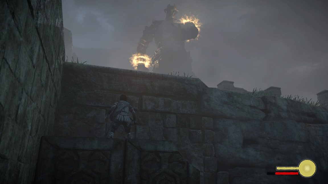 SHADOW OF THE COLOSSUS™_20180202163914