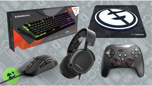Image result for The Week's greatest Gaming deals to this point On All systems