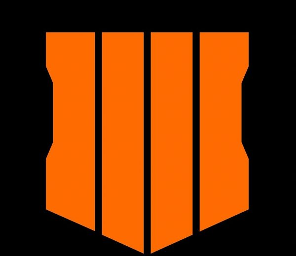 Black Ops 4 Won't Have a Single-player Mode
