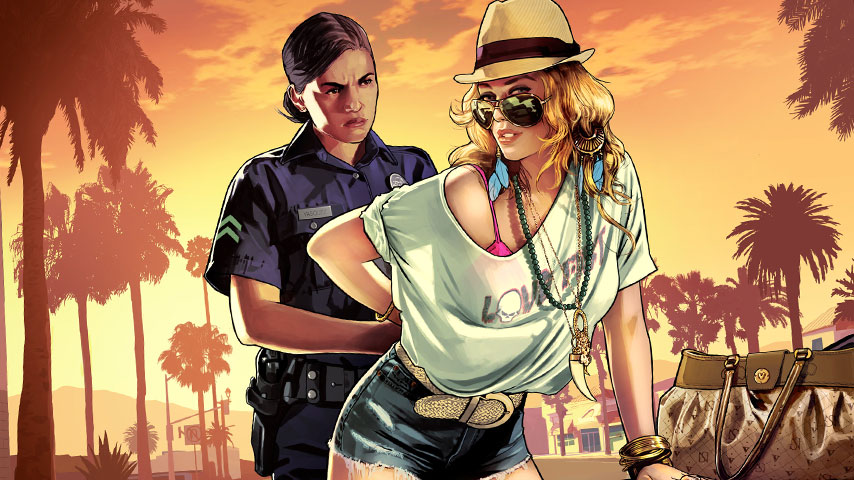 gta 5 lindsay lohan vs rockstar - Free Game Cheats