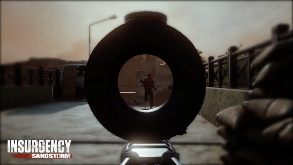 , The best sniper games you can play right now, AllYourGames.com, AllYourGames.com
