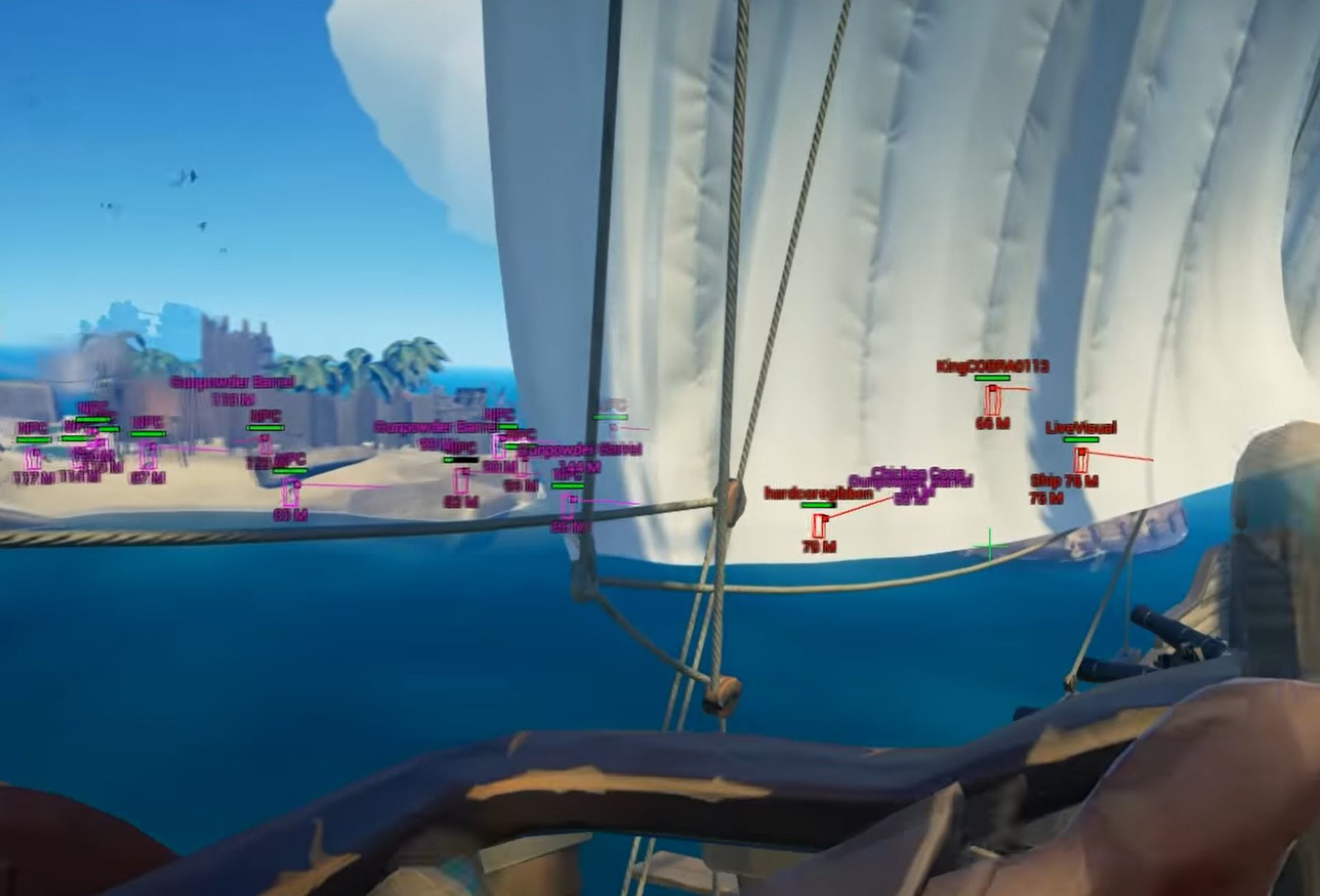 https://assets.vg247.com/current//2018/03/sea_of_thieves_hacks_screen_1.jpg