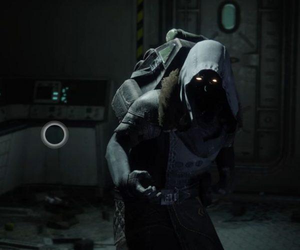Destiny 2: Xur location and inventory, January 24-27