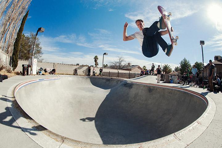 Tony Hawk and Neversoft tell the story of making Tony Hawk's Pro Skater thumbnail