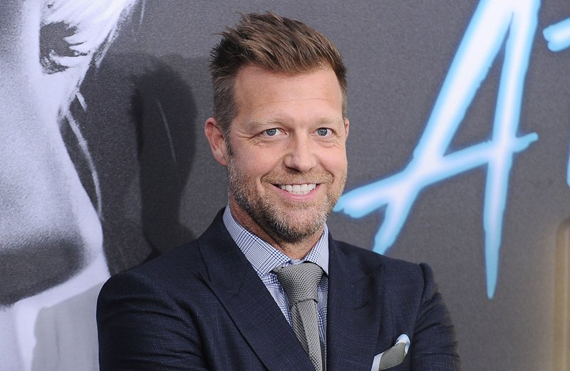 Deadpool 2's David Leitch Set To Direct The Division Movie