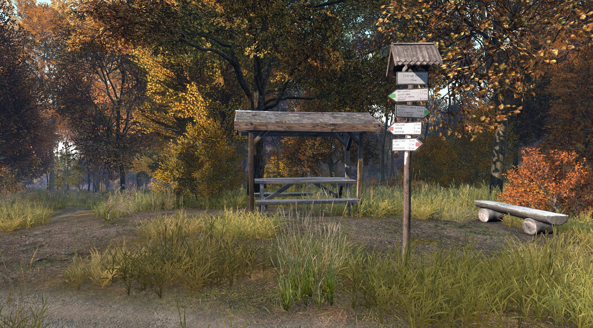 New DayZ engine coming to PC