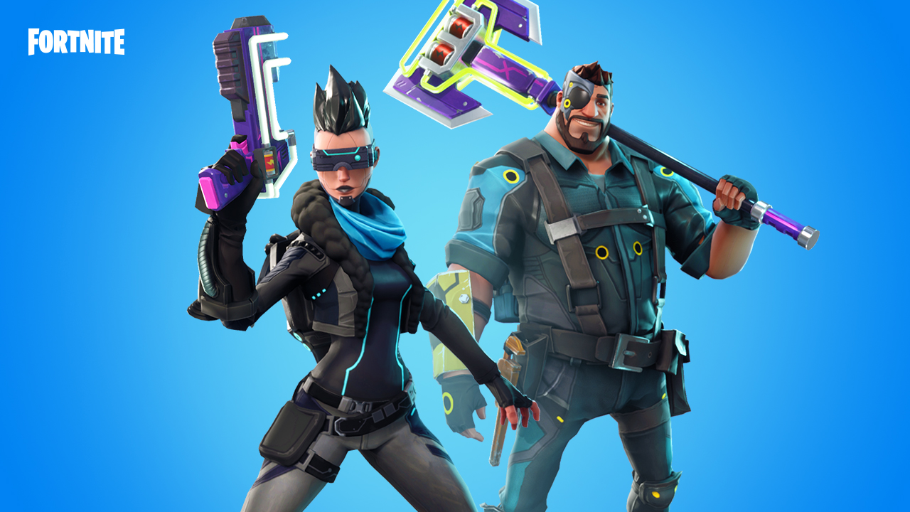 from thursday april 19 until sunday april 22 players will receive the following 2x experience when playing battle royale - how to get a lot of xp in fortnite battle royale