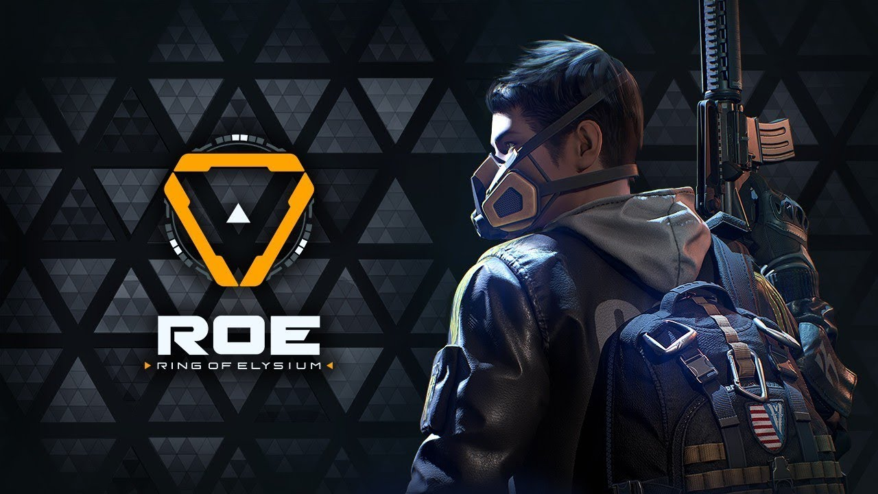 How to download and play Ring of Elysium in English - VG247