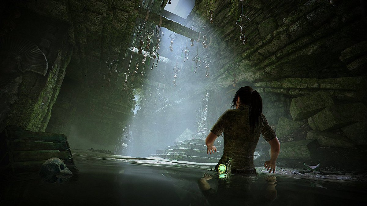 shadow_of_the_tomb_raider_leaked_screen_