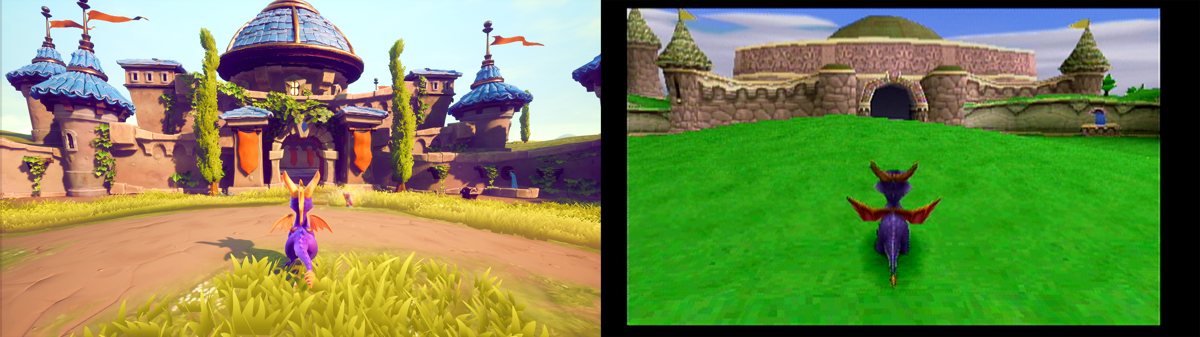 spyro_reignited_trilogy_official_compari