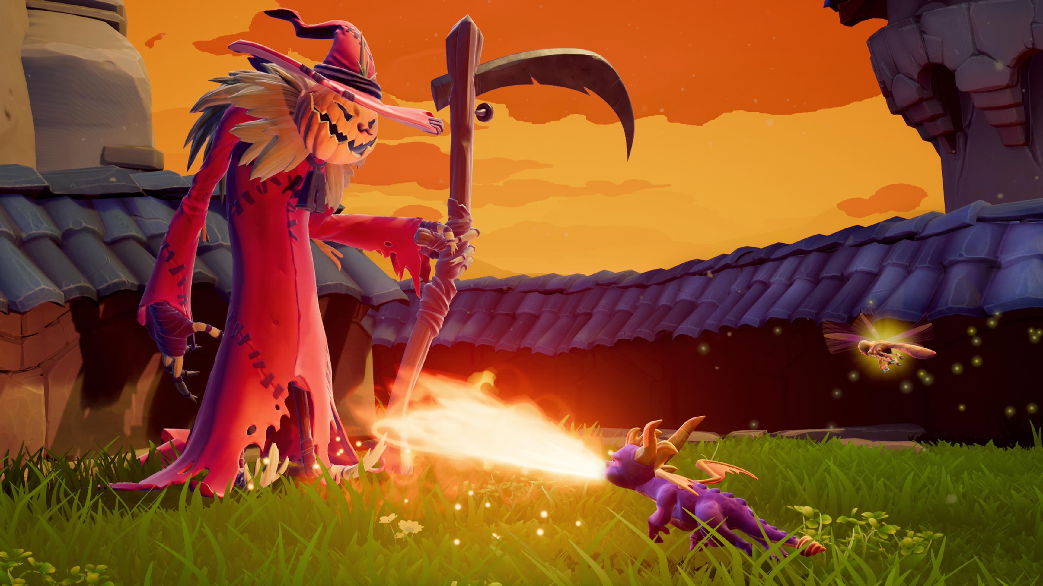 spyro_reignited_trilogy_official_screen_
