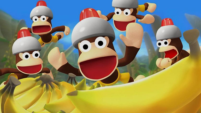 PS2 Classics Dark Cloud 2, Ape Escape 2, Hot Shots Tennis added to PlayStation Now