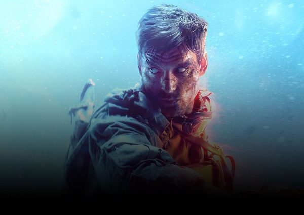 Battlefield 5 trailer revealed, set to release in October