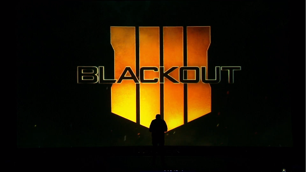 XOne/PC Preview - 'Call of Duty: Black Ops 4'